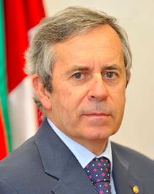 Pedro Anitua