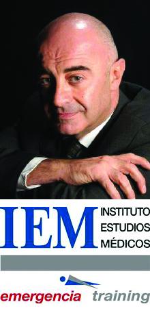 Dr. Agustí Ruiz-IEM