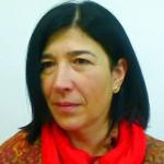 Juncal Fernandez