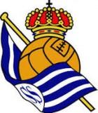 Logo_ASRS