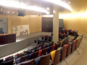 edificio-korta-auditorium-6