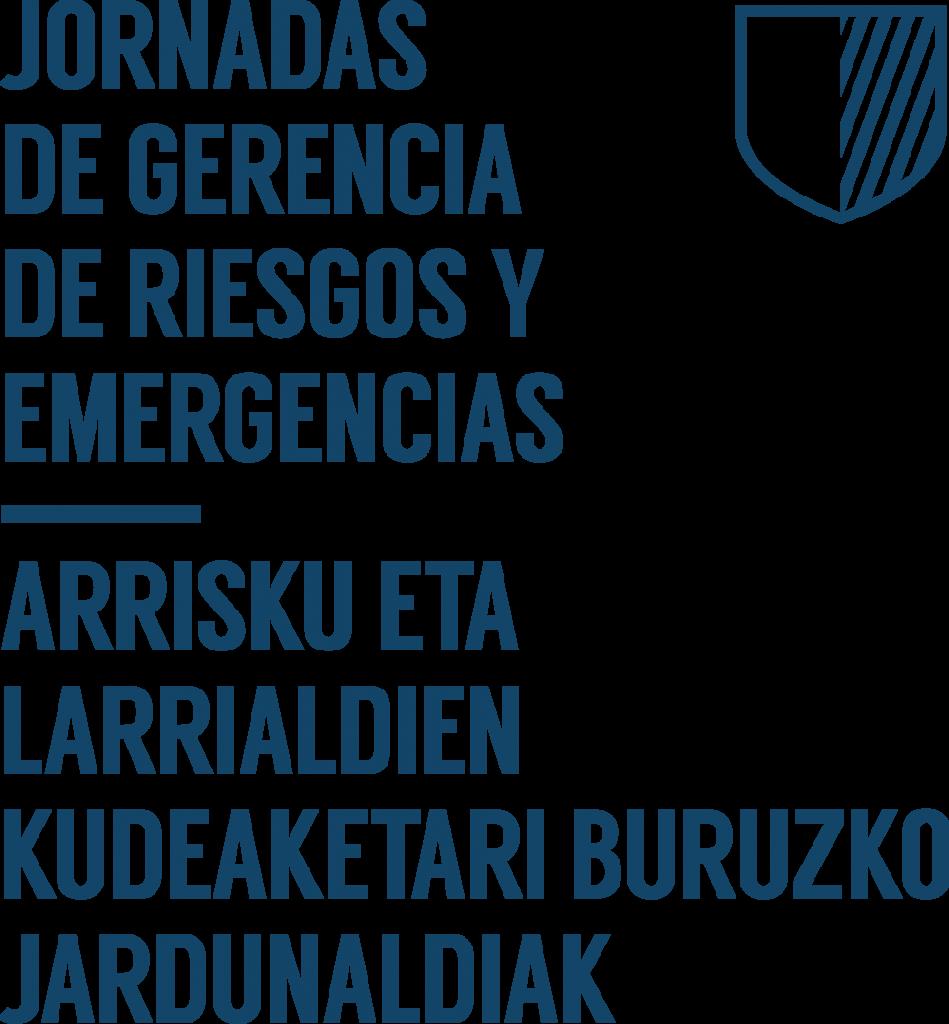 logo_azul_transparente_vert