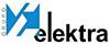 Logo_Elektra