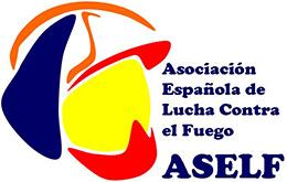 Logo_funcional_ASELF