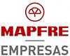 empresas_mapfre