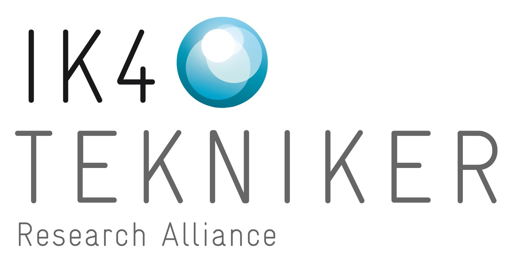 IK4-TEKNIKER-Vertical