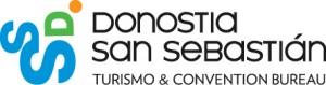 Logo SST&CB positivoColor-ES