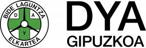 logo DYA
