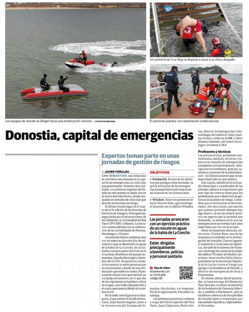 Diario-Vasco-Al-día-2015052