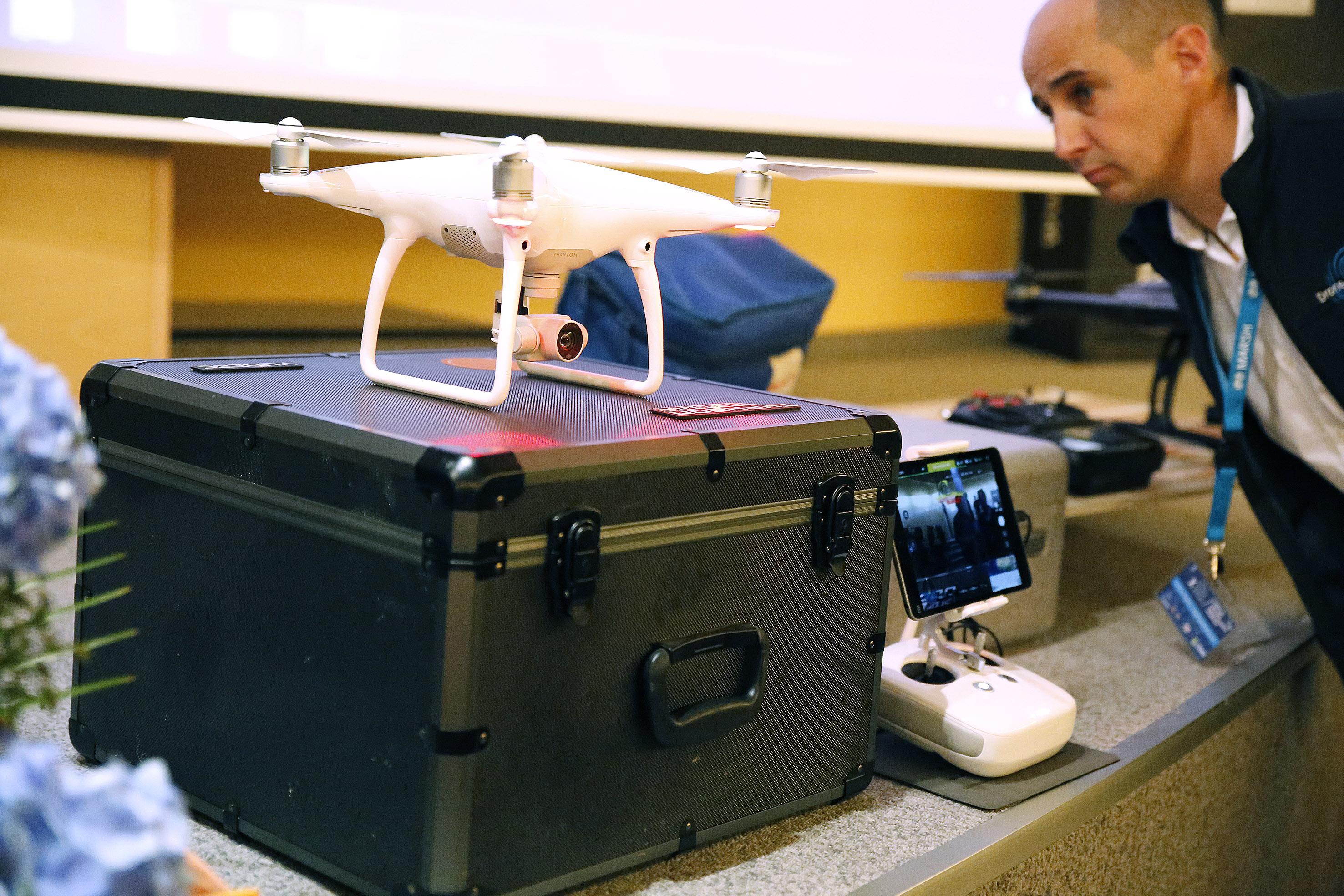 Jornadas-Gerencia-dron