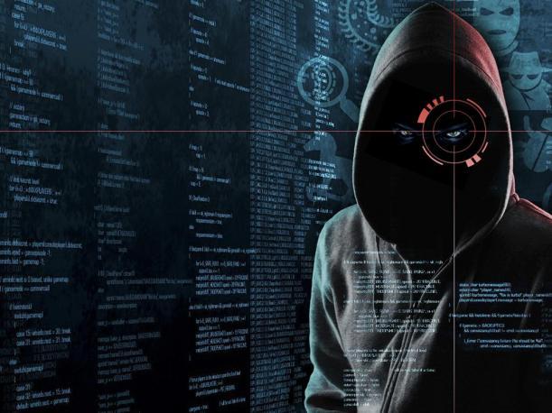 Ciberseguridad y emergencias